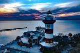 108 Lighthouse Road - Photo 20