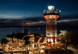 108 Lighthouse Road - Photo 23
