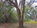 23 Capers Island Circle - Photo 4