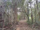 23 Capers Island Circle - Photo 5