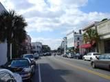 1107 Duke Street - Photo 44