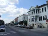 1107 Duke Street - Photo 45
