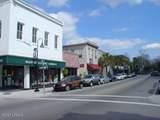 1107 Duke Street - Photo 46