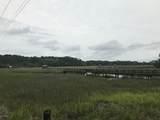 7 Salt Creek Drive - Photo 1