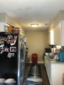 2405 Grinkley Court - Photo 2