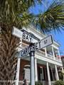 700 Bay Street - Photo 3