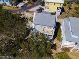 114 Harbour Key Drive - Photo 34