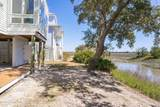 114 Harbour Key Drive - Photo 38