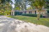 4 Lucy Creek Drive - Photo 42