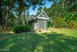 4 Lucy Creek Drive - Photo 47