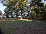363 Cottage Farm Drive - Photo 11