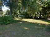 363 Cottage Farm Drive - Photo 14