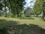363 Cottage Farm Drive - Photo 16