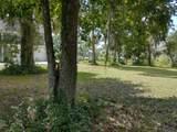363 Cottage Farm Drive - Photo 17