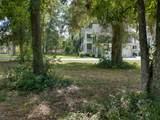 363 Cottage Farm Drive - Photo 18