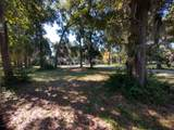 363 Cottage Farm Drive - Photo 9