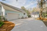 229 Green Winged Teal Drive - Photo 4