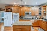 229 Green Winged Teal Drive - Photo 44