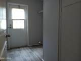 11 Outreach Lane - Photo 14