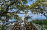 340 Distant Island Drive - Photo 39