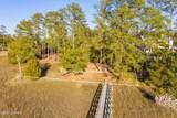 4 Turnstone Drive - Photo 3