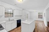 2406 Grinkley Court - Photo 11