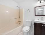 2406 Grinkley Court - Photo 16
