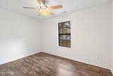 2406 Grinkley Court - Photo 17