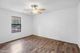 2406 Grinkley Court - Photo 18