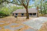 2406 Grinkley Court - Photo 2