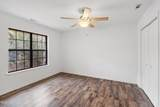 2406 Grinkley Court - Photo 21