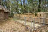 2406 Grinkley Court - Photo 26