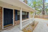 2406 Grinkley Court - Photo 4