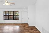 2406 Grinkley Court - Photo 5