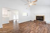 2406 Grinkley Court - Photo 6