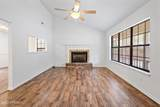 2406 Grinkley Court - Photo 7