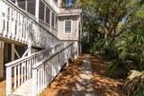 362 Tarpon Boulevard - Photo 40