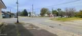 1013 Charles Street - Photo 9