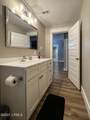 2616 Smilax Avenue - Photo 42