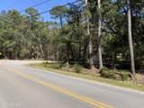 40 Polowana Road - Photo 1
