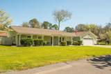 5942 Pleasant Farm Drive - Photo 1