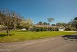 5942 Pleasant Farm Drive - Photo 40