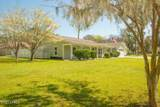 5942 Pleasant Farm Drive - Photo 41