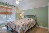 69 Downing Dr - Photo 22
