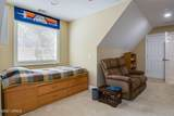 69 Downing Dr - Photo 25