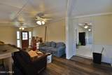 2077 Smiths Crossing - Photo 12