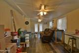 2077 Smiths Crossing - Photo 13