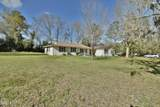 2077 Smiths Crossing - Photo 2