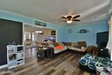 2077 Smiths Crossing - Photo 4