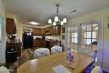 2077 Smiths Crossing - Photo 7